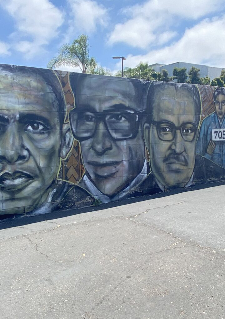 City of San Diego to Distribute $1M in Funding to Support Artists Struggling Amid Pandemic