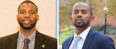 NSBE SIG Helps Local Professionals Engineer Paths to Success