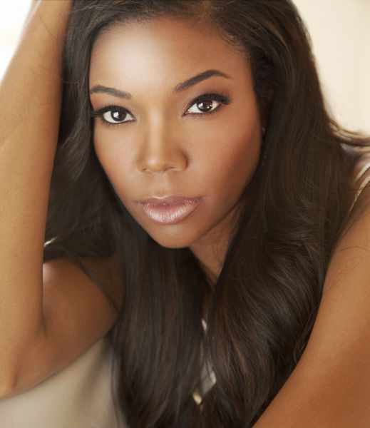 Gabrielle Union Is Advocating For Black Hollywood's Gig Workers Amid COVID-19 Crisis