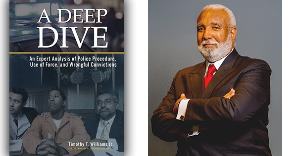 American Policing: A Culture of Violence in Minority Communities