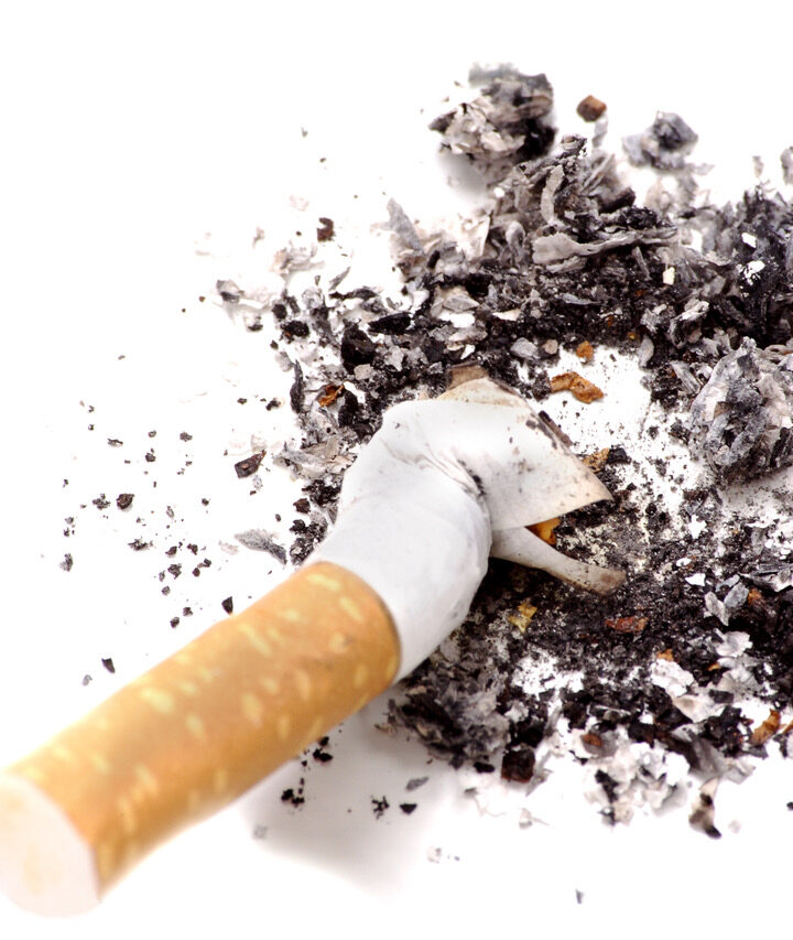 Black Groups Drag FDA Into Lawsuit Over Newport, Kool Other Menthol Cigs