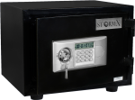StormX UL Rated Fire Safe (1 Hour Fire Rating)