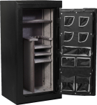 StormX Gun Safes (2 Hour Fire Rating)