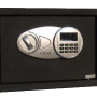 StormX In-Room Hotel Safes