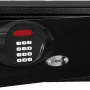StormX Laptop Safes