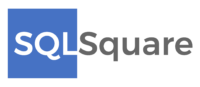 SQLSquare Inc Logo