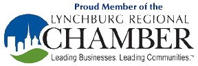 Lynchburg Chamber of Commerce
