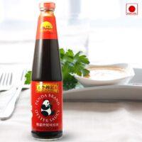 Lee Kum Kee Panda Oyster Sauce -510 Grams