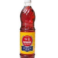 Tiparos Fish Sauce, 700 ml