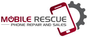 Mobile Rescue Logo