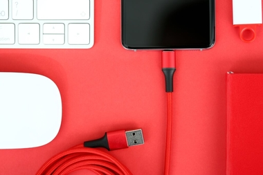 USB Charge Cable