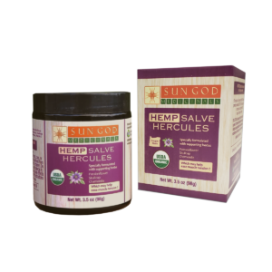 cbd-muscle-rub