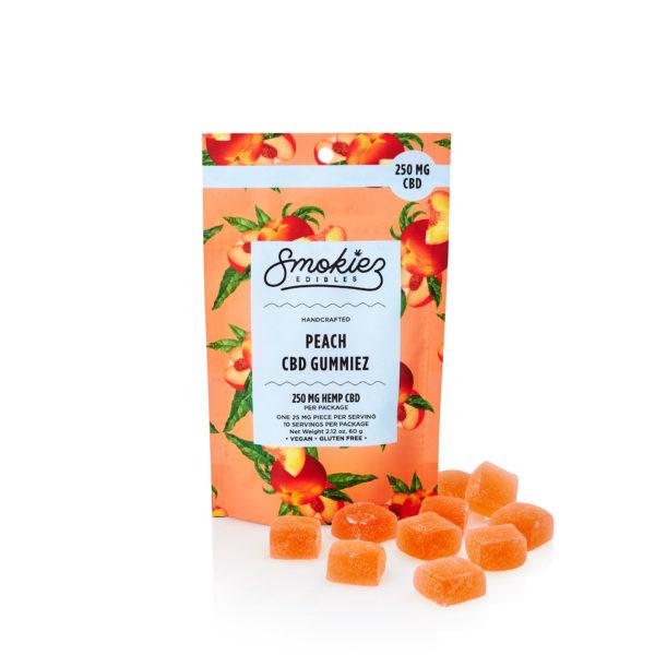 cbd-gummie-peach