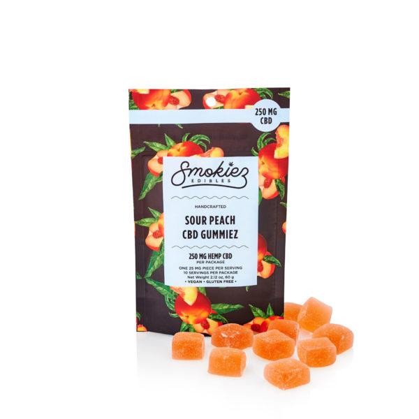 cbd-gummies-sour-peach