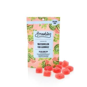 cbd-gummies-watermelon-flavored