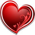 1514-decorative-flourish-heart-1013tm-mix