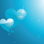 love_2008015035-1113int.eps
