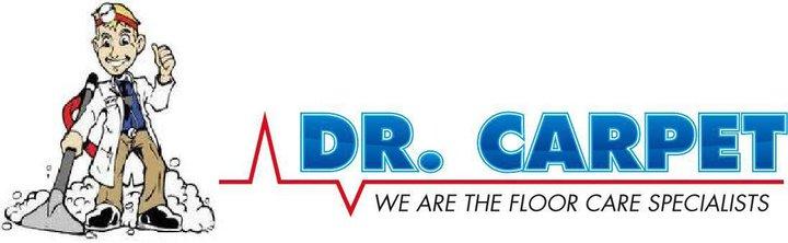 drcarpetlogo
