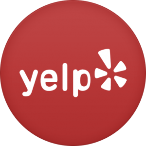 yelp carpet cleaning