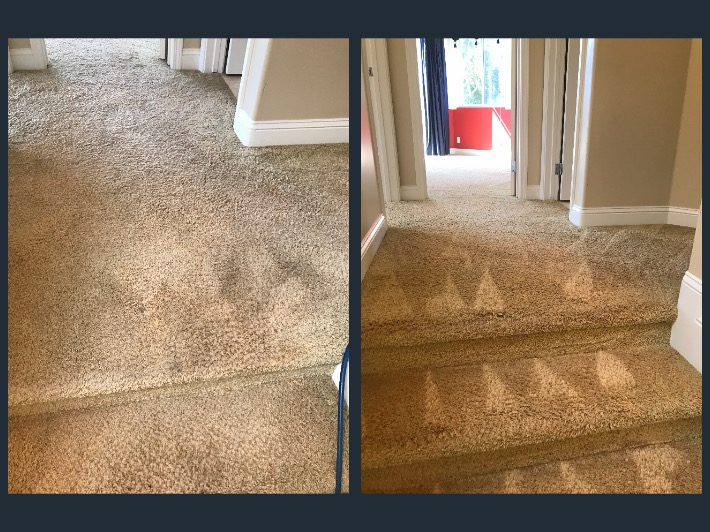 carpet cleaning in san clemente california
