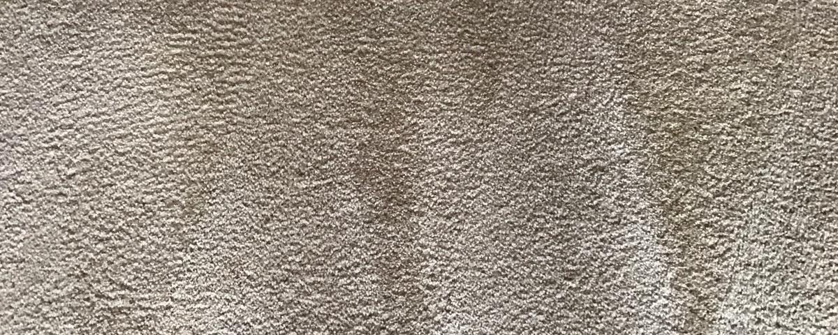 carpet cleaning in san juan capistrano california
