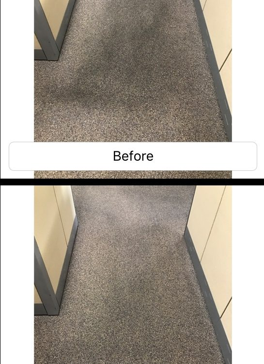 commercial carpet cleaning in orange county ca