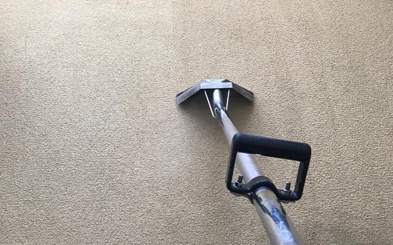 carpet cleaning in san juan capistrano