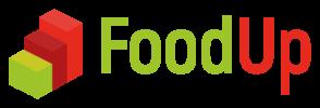 Food Up Logo