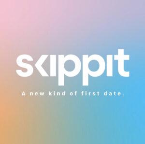 skippit