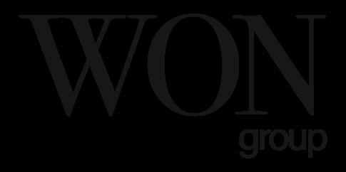 WON Group