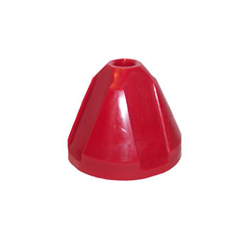 Ring Guide Cone