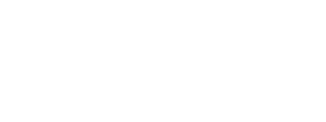 Health Informatics Forum