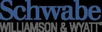 Schwabe Williamson & Wyatt