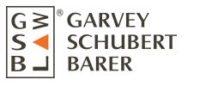 Garvey Schubert Barer