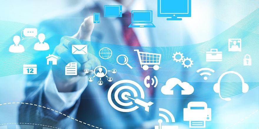 5 Ways to Personalise B2B E-Commerce