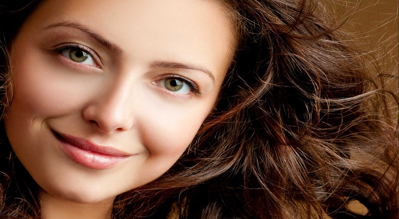 Best Skin Lightening Products For All Skin Types