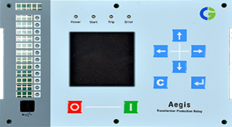 History of Membrane switches