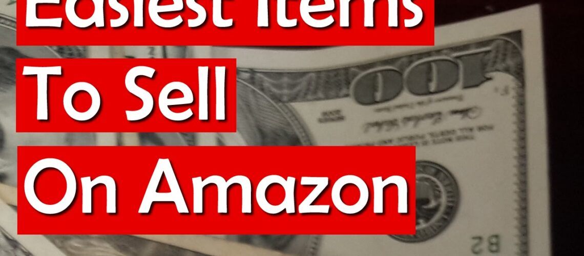How to Run a Profitable Business on Amazon