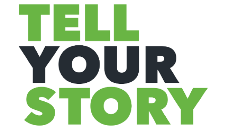 Boosting E-Commerce Sales? Storytelling is a central part of e-commerce marketing!!