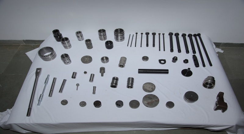 Export of Automobile Component from India