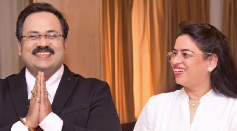 Success Story of Rahul Phate