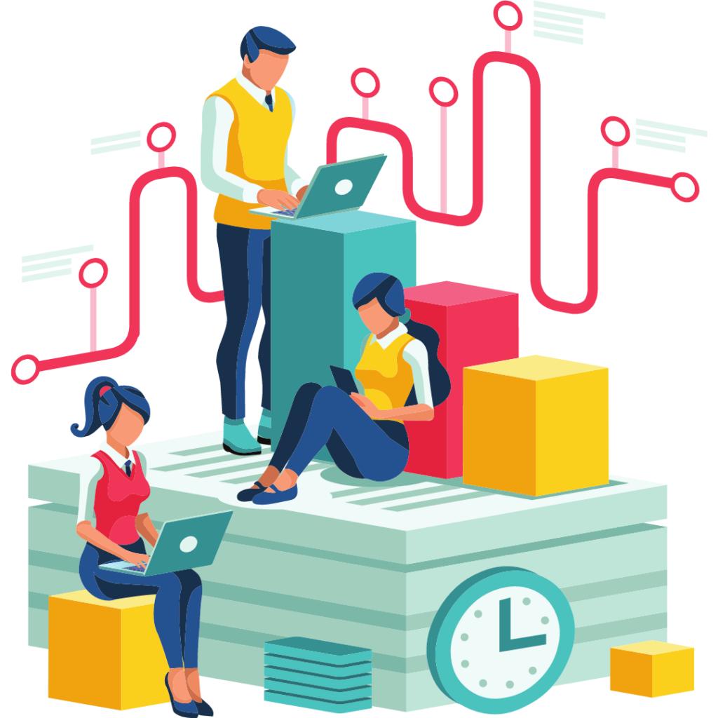 Wego E-commerce consultant service