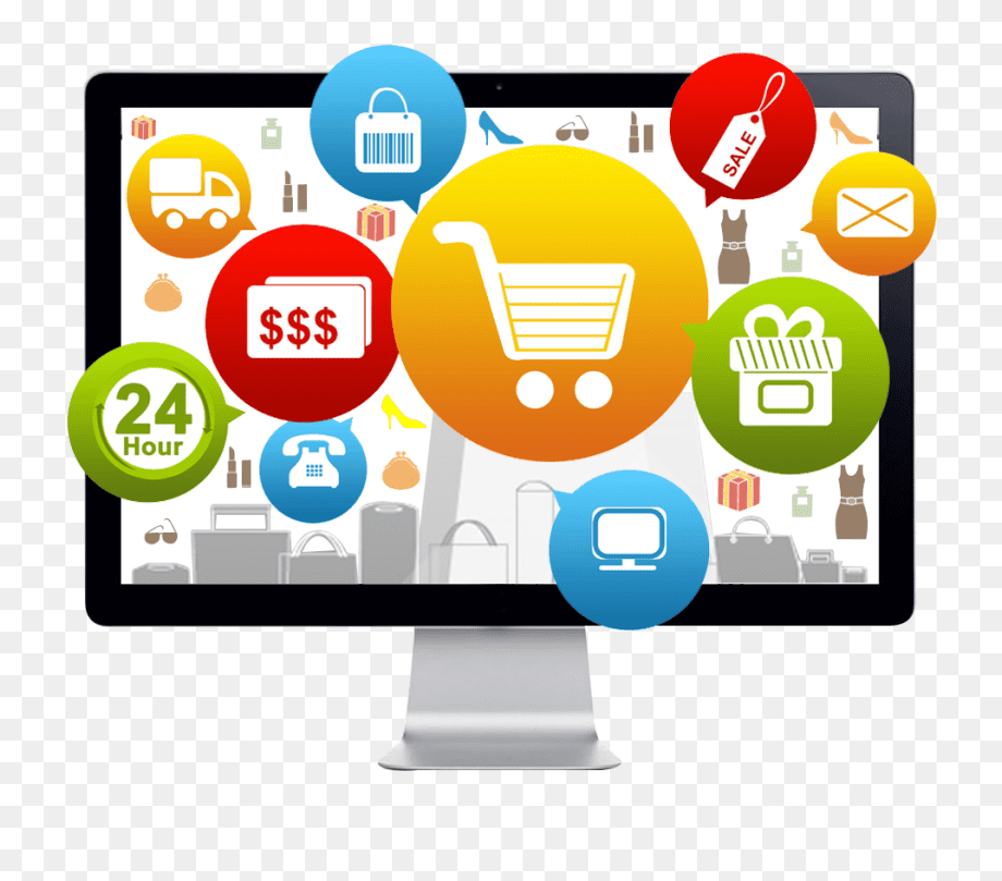wegoshopping.in best E- commerce platform to grow your business.