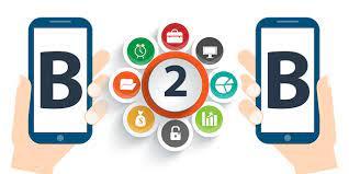 wegoshopping.in best platform to grow your business online.
