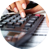 Employee Tax Credits
