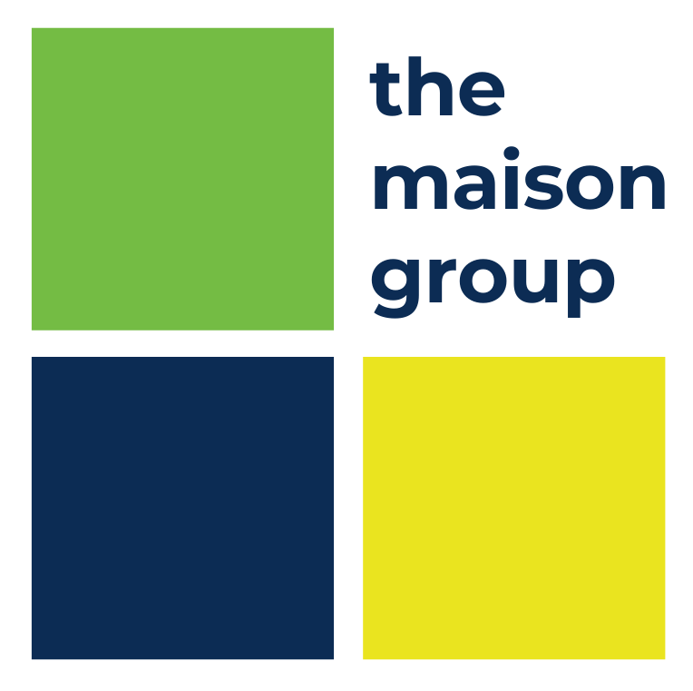 The Maison Group