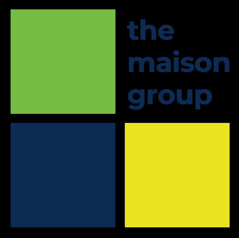 The Maison Group