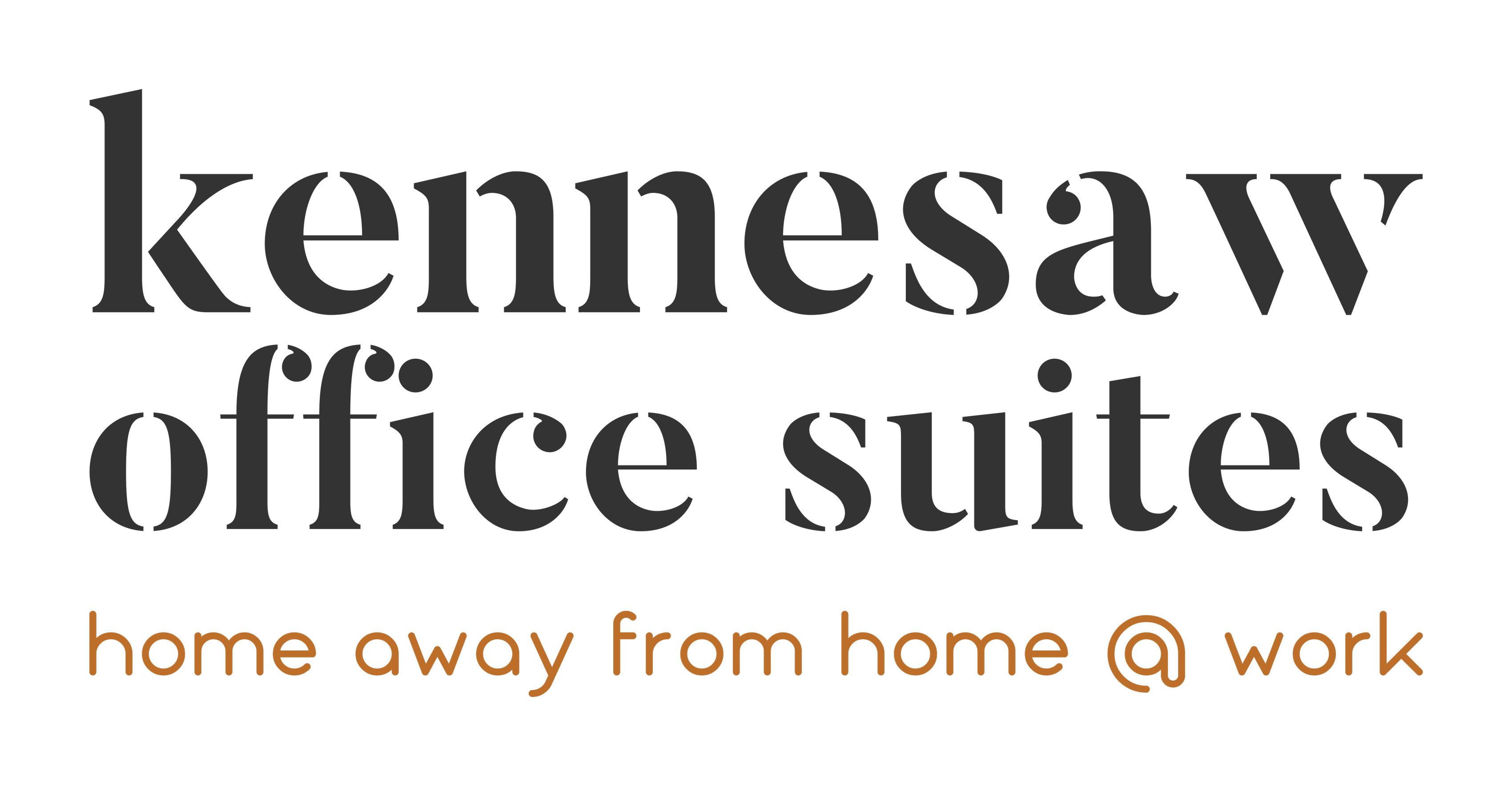 Kennesaw Executive Suites