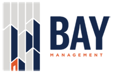 Bay Mangement Corp.