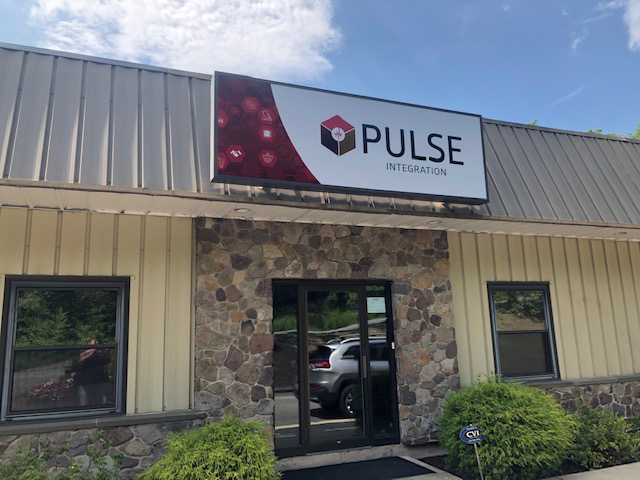 PULSE Center of Excellence Pittston, PA